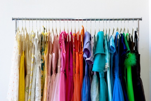 CIS-20-Wardrobe-Hacks-Colour-Your-Life